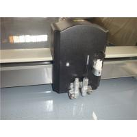 Buy Digital Shoes Paper Sample Cutting Machine , Automatic Cutting Machine at wholesale prices