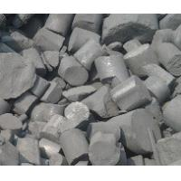 Quality Graphite Inoculation for Foundry for sale