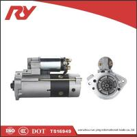 Quality Car Accessory High Performance Mitsubishi 12V Engine Starter Motor M8T80471A 4M42 for sale