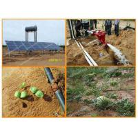 Best Solar Water Pumping System wholesale