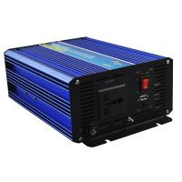 Best Hanfong ZA600W Excellent quality low price pure sine wave inverter 600W power 12v 220v Winiversal High Efficiency wholesale