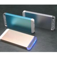 Quality Power Bank, Ultra slim  Portable Mobile Power Bank for sale