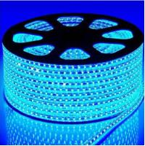 Quality 220V strips light led changeable color flex cooper home office lighting aluminum bar light for sale