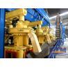 Best Flat Die Straw Pellet Mill/Hot Sale Straw Pellet Machine/Straw Pellet Mill wholesale