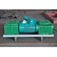 Quality Mud Cleaner|Drilling Mud Agitator for sale