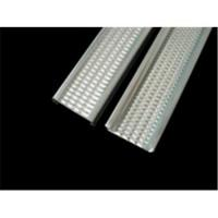 Quality CEILING BATTEN for sale