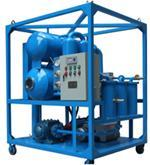 Quality Double stages transformer oil recycling machine for sale