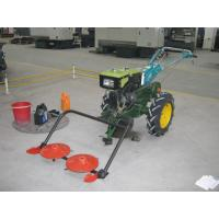 Best walking tractor mowers wholesale