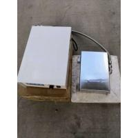 Buy cheap 1800W Submersible Ultrasonic Transducer Cleaner In Producing Wine / Olive Oil from wholesalers