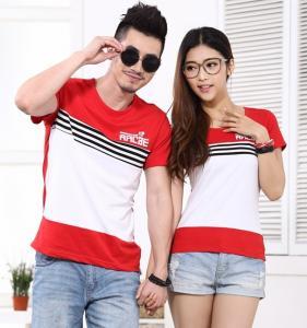 Quality plain t shirt,plain white t shirts,cheap plain t shirts,plain white t shirt for sale