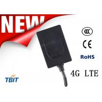Quality 4G LTE  Vehicle GPS Tracker with ACC and oil cut off  advanced tracking mobile app for sale