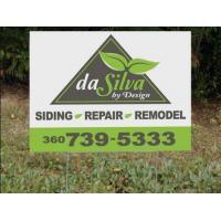 Buy cheap PP Polypropylene Plastic Coroplast Yard Signs, PP Hollow Sheet for Yard Signs from wholesalers
