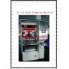 Buy cheap KFXDA1000 toilet soap stamping machine, soap making machine from wholesalers
