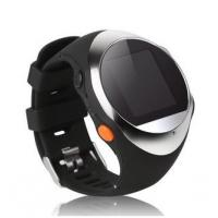 China Bluetooth cell phone watch Gps Tracking PG88 on sale