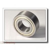 Quality EBC NU5222 C4 Roller Bearings for sale