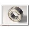 Buy cheap EBC NU5222 C4 Roller Bearings from wholesalers