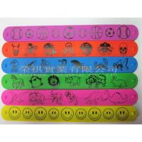 Best Snap-on Bracelet wholesale