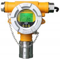 China Fixed Intelligent gas detector on sale
