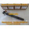 Best Delphi Genuine Common Rail Injector 28236381 for HYUNDAI Starex 33800-4A700 wholesale