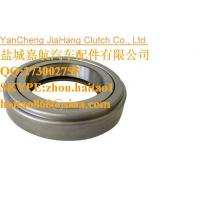 Quality D8NN7580AA, D8NN7580BA, D8NN7580BB, E4NN7580AA, NDA7580B, N3004, 82010859, 82914247, 82933520, 83946908, 86534551 for sale