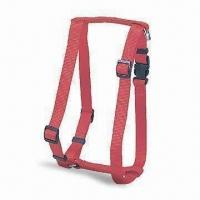 Quality Nylon Harness, Available in Various Sizes for sale