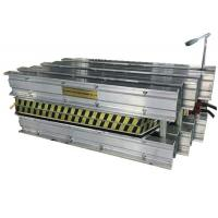 """Quality 1000mm / 39"""" ANTAI Portable Vulcanizing Machine Water Cooled Splice Press for sale"""