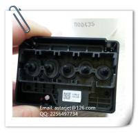 Quality Epson DX5.5 PrintHead With High Resolution For Digital Printer A-Starjet for sale