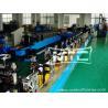 Best PU Rolling Shutter Slat Production Line wholesale