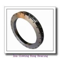 Quality Slewing Bearing for CB2900 for sale