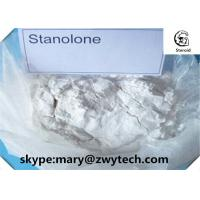 Stanplone / Androstanolone / Nandrolone Powder / Andractim  CAS#521-18-6