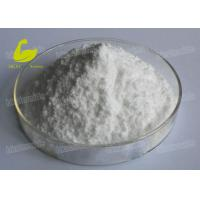 Quality Natural Female Progesterone Steroids Powder Source CAS 57-83-0 Progesterone for sale
