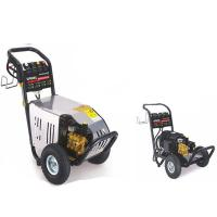 Quality Electric High Pressure Cleaner for sale