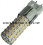 Quality 10W G12 LED Light LED Corn Bulb for sale