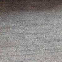 China Upholstery Velvet Fabric, Used for Sofa, Curtain, Beddings, Hotel Project and Other Home Textiles on sale