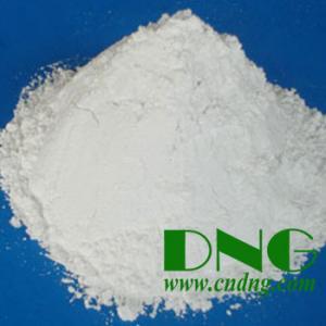 Quality Precipitated & Light Calcium Carbonate for sale