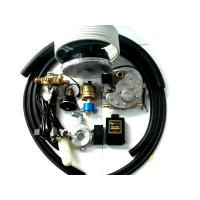 Quality Sell lpg conversion kits for sale