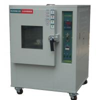 Quality 5-10R / Min Accelerated Aging Calculator , 300 Degrees Single Door Aging Test Oven for sale