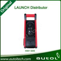 Best 2014 Original Launch x431 GDS Auto Scanner with Multi-language Best Price wholesale