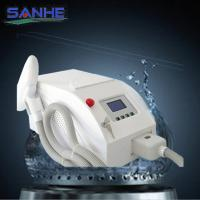 Quality Nd yag q switch laser best tattoo laser removal machine nd-yag laser for sale
