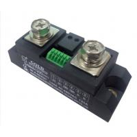 China 1600V Thyristor Diode Module Big Power Inverse Parallel Low Voltage Small Volume on sale