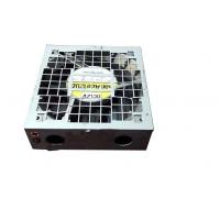 Best Server Rack Fans use for IBM P630/6557 09P5865 wholesale