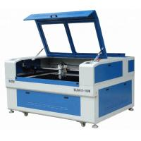 Quality 1390 6040 Plywood Plastic Co2 Laser Cutting Engraving Machine 3 Years Warranty for sale