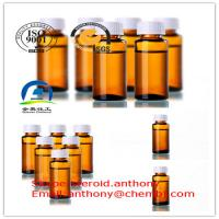 Best Muscle Building Injectable Steroids Nandrolone Cypionate Hormone For Men Bodybuilders wholesale
