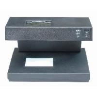 Buy cheap Top Grade Money Detector from wholesalers
