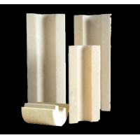 Buy cheap GOOD PERFORMANCE COLD INSULATION -PIR from wholesalers