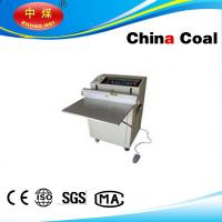 Quality DZQ-600L  External Suction Vacuum Packaging Machine for sale