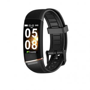 Quality E98 Remote Camera Smart Watch Health Detection IP68 Waterproof Sport Bracelet for sale