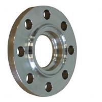 Quality Threaded Forged Carbon Steel Flanges Diameter 200-1000mm for sale