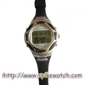 Quality Muslim watch for sale