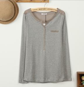 Quality v neck t shirts,v neck t shirt,v neck shirts,t shirt v neck,vintage t shirts for sale